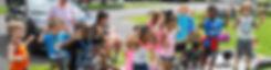 DSC00079_crop_header.jpg