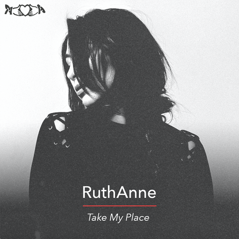 RuthAnne - Take My Place