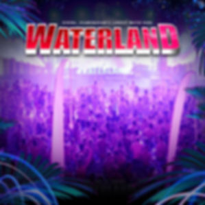 waterland_tauko.jpg