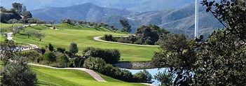 spain golf.jpg