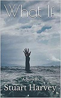 Amazon Kindle Cover.jpg