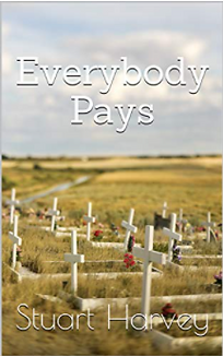 Book front cover.png