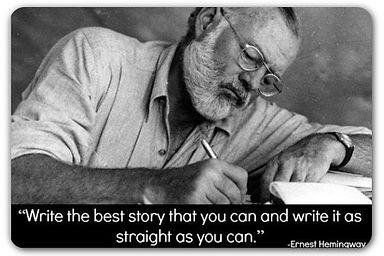 Hemingway_Business_Writing_Advice.jpg