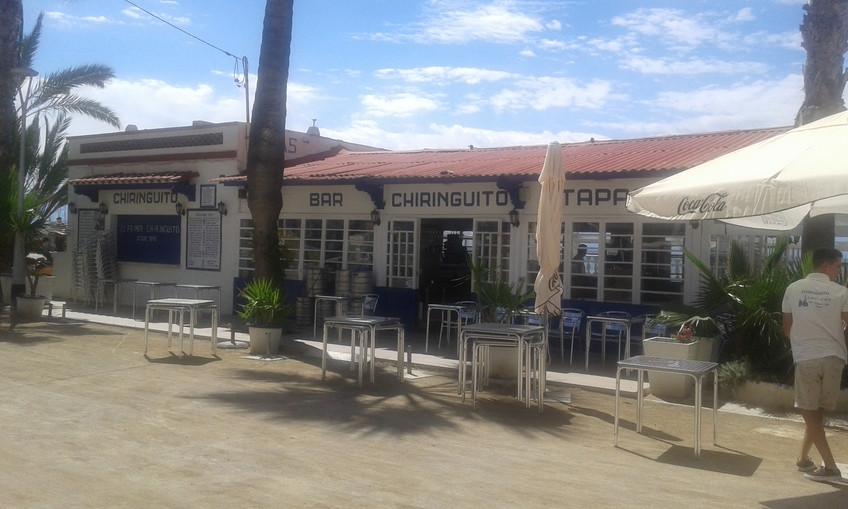 Chiringuito Sitges.jpg