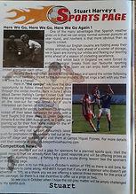 TPS Sports Page.jpg