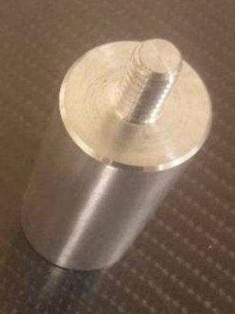 F-Machine Pro/Pro 2 Adapter