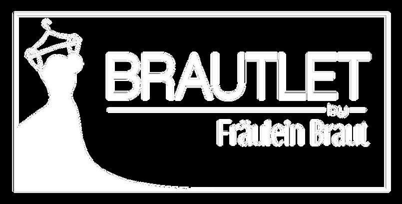 brautlet_logo_FINAL.png