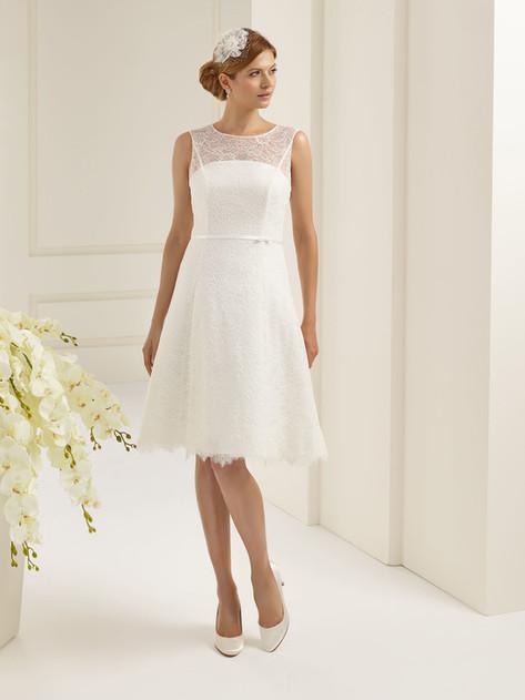 CALENDULA_conf_BiancoEvento_dress_01_9.j