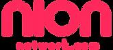Logotipo_nion_TAGLINE_ROSA@4x.png