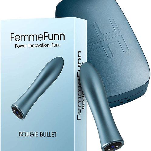 FemmeFunn Bougie Bullet
