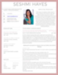 Seshmi Hayes Resume - jpg.jpg