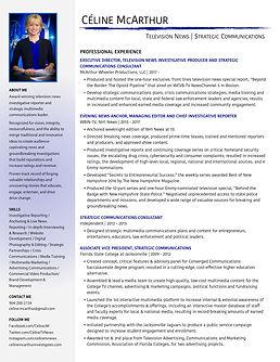 Celine McArthur Resume 1.jpg