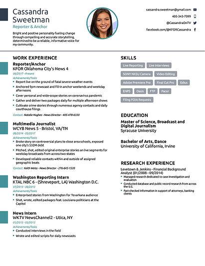 Cassandra Sweetman Resume Sept 2020.jpg