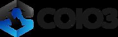 лого3.png
