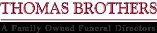thomas-brothers-logo.png