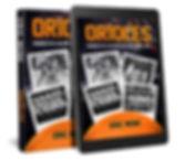 Orioles_3D opt.jpg