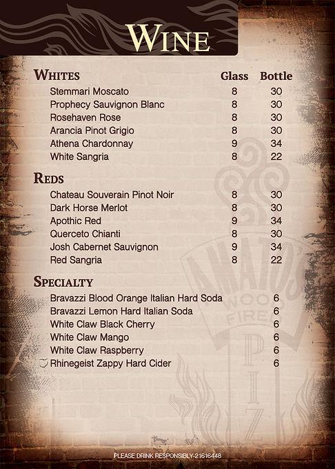 Beer.Wine.Menu.5..5x72.jpg