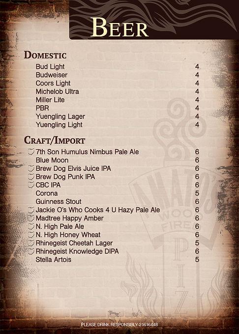Beer.Wine.Menu.5..5x7.jpg