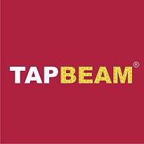 Tapbeam-Logo.jpg