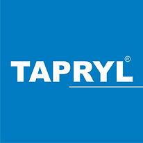 tapry.jpg