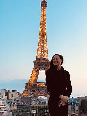 EiffelSmile.jpg