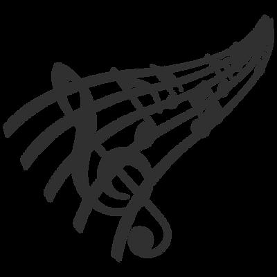 MusicIconBlack.png