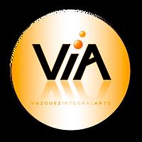 ViA_CircleStickersShadow.png