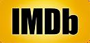 Martin IMDb