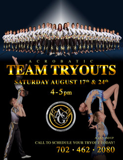 AGC_TeamTryouts_2019