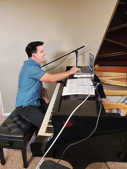 AlexClement_Piano.jpg