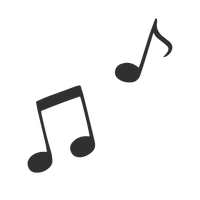 ViA Music