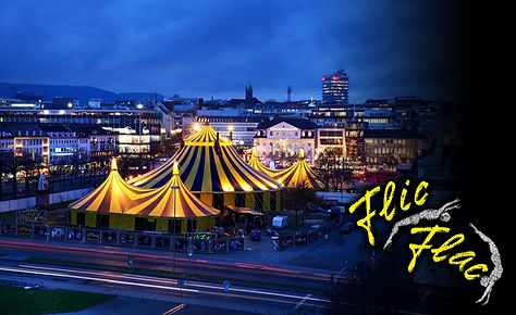 flic flac festival tent.jpg