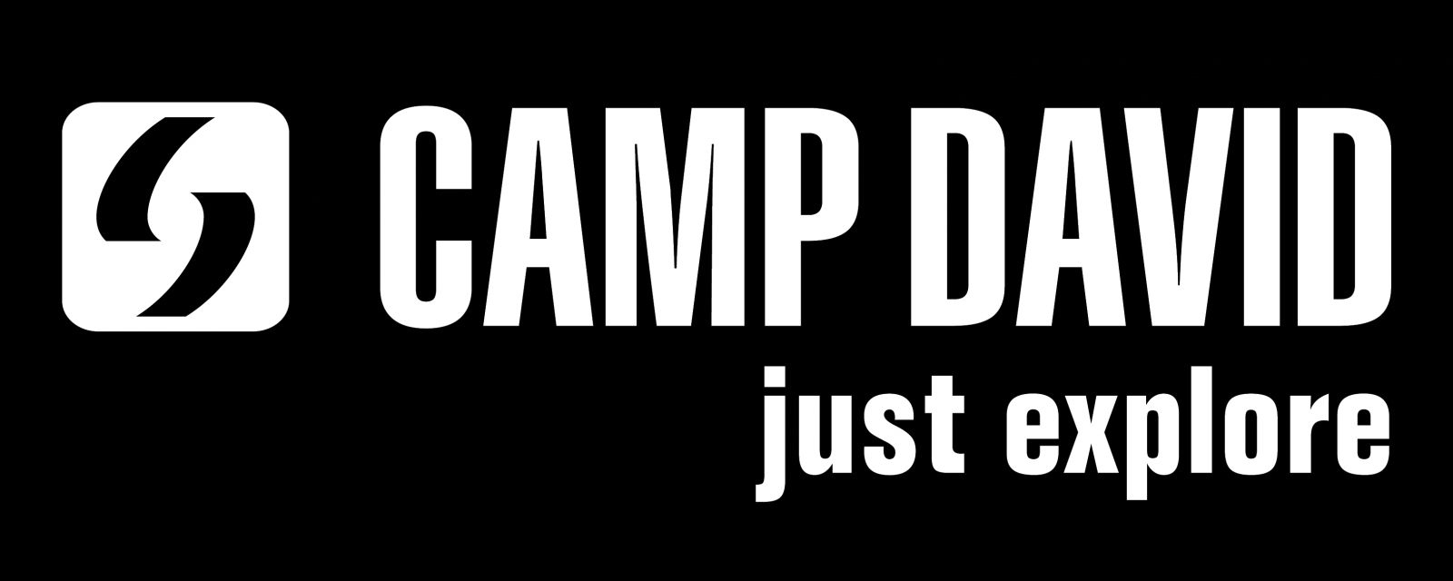 Camp David Gala