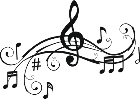 cartoon-music-notes-clipart-1.png