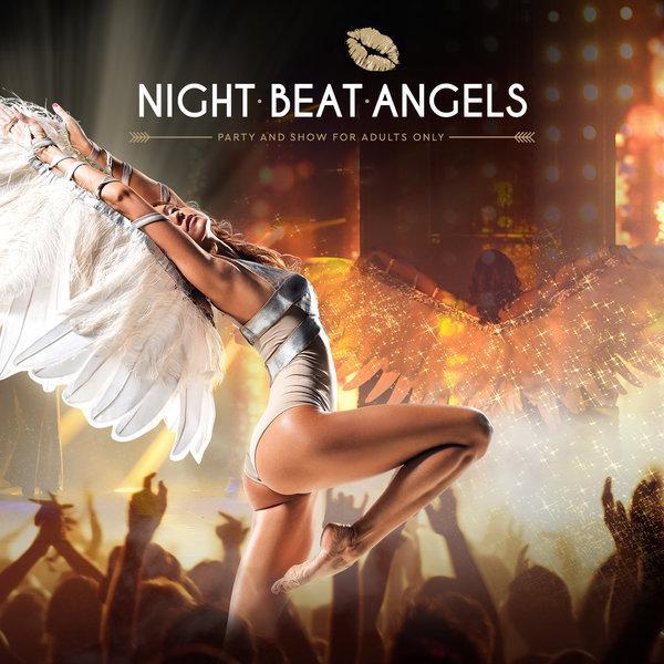 Night • Beat • Angels