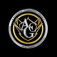 AGC Las Vegas