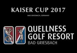 Kaiser Cup 2017