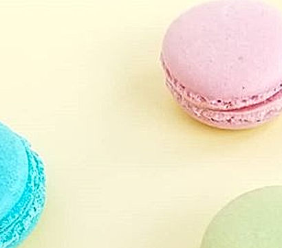 More #frenchmacarons #cantgetenough #lov