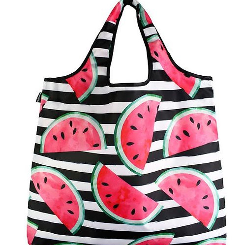 YaYbag ORIGINAL Stylish Reusable Bag - Watermelon