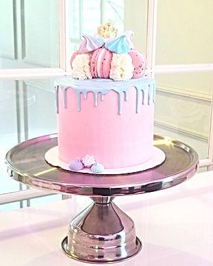 6inch cake .jpg