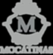 gray  logo 6c crown, 8c M.png