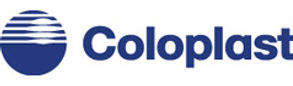 Coloplast-logo (stoma).jpg