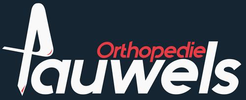Pauwels Orthopedie: Bandagist | Leuven
