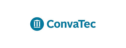 convatec_logo (stoma).jpg
