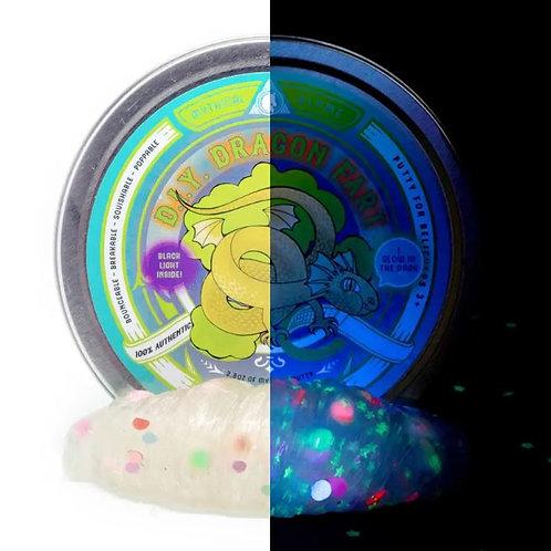 Dragon Fart Slime 2.8 oz