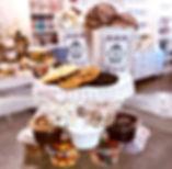 icecream social.jpg