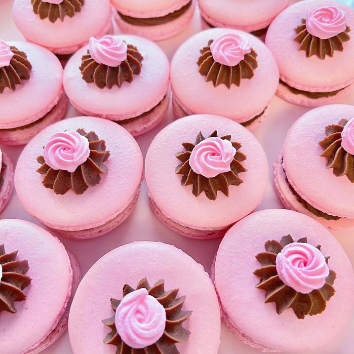 chocolate ganche pink.jpg