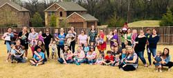 egg hunt families_edited