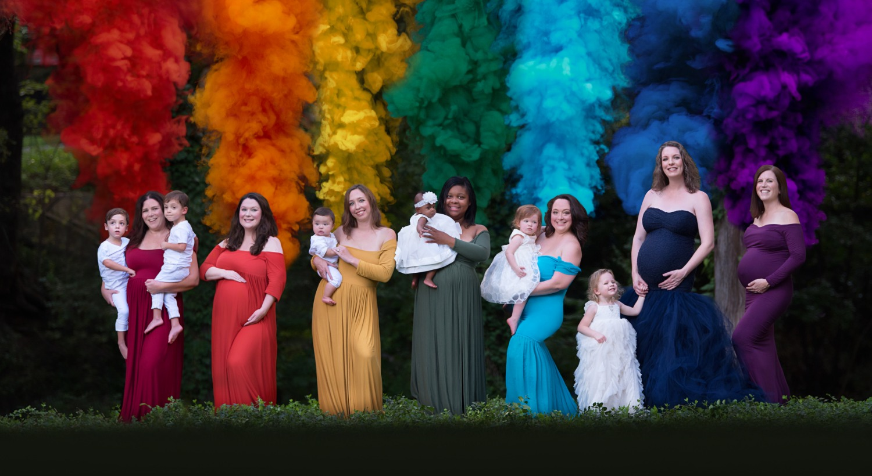 rainbow - final_edited