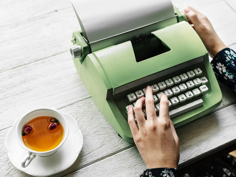 6 Most Common Writing Challenges & How to Deal with Them